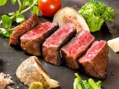 シェフズ キッチン イッセイ chefs Kitchen Isseiのおすすめ料理1