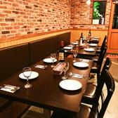 各種宴会など料理内容やご予算に合わせて相談可能です!お電話にて御確認下さい。