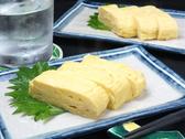 笹よしのおすすめ料理2