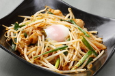 居酒屋 かり奈 karinaのおすすめ料理3