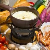 FOOD BAR Cena Postoのおすすめ料理3