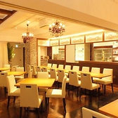 CAFE BAR VALIS カフェ&バル バリーズ 名駅の雰囲気2