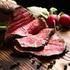 ワインと低温調理肉のビストロ CUReHA