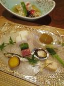 お料理 北山はんべぇのおすすめ料理2