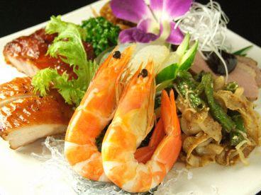 KENZO 新所沢のおすすめ料理1