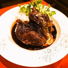 肉バル リブズのおすすめ料理3