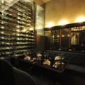 Restaurant&WineBar GODDESSの雰囲気1