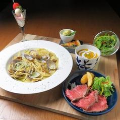 Cafe&Dining CieLの特集写真