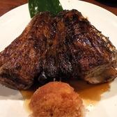 串ige 築地店のおすすめ料理2