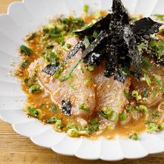 にのまえ屋 恵比寿店のおすすめ料理1