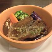 洋食家 ロンシャン JR名古屋駅店のおすすめ料理2