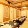姫路最強飲み放題居酒屋 姫路別館のおすすめポイント2