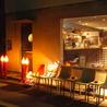 ピラーカフェ Pillar Cafeのおすすめポイント1