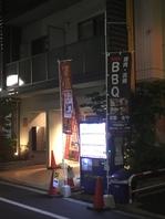 ◆店舗入口★★お忍び的なちょっとわかりずらいかも、、