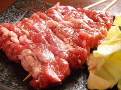狄 紙屋町店のおすすめ料理2