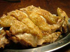 とりビアー 八王子のおすすめ料理1