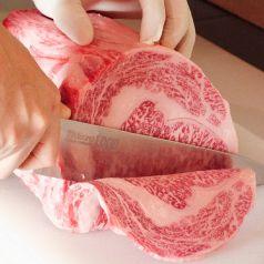 焼肉Dining 牛楽亭のおすすめポイント1