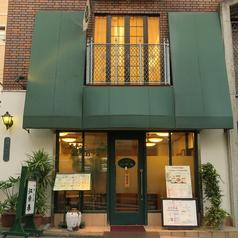 貸切※1階、2階、3階フロアで別々に貸切が可能!!