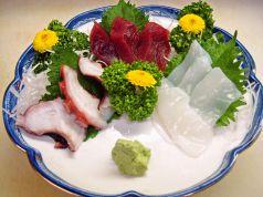 居酒屋 釧路 別館の写真