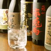 燻製居酒屋 きょうのおすすめ料理3