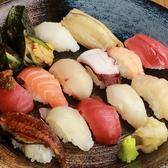 大衆酒場 鮨べろ 明石駅前店のおすすめ料理2