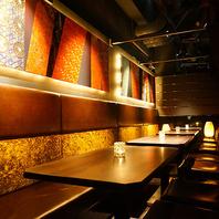 ◆3時間宴会×完全個室◆~同窓会・飲み会・昼宴会~