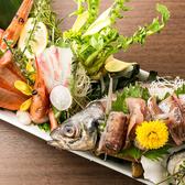 海宴 二代目 錦糸町のおすすめ料理2