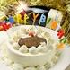 【記念日・誕生日お祝い&サプライズ!!】