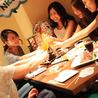 キチリ KICHIRI 茶屋町店 大阪梅田エリアのおすすめポイント3