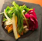 焼肉 花菜のおすすめ料理2