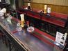 久村の酒場のおすすめポイント1