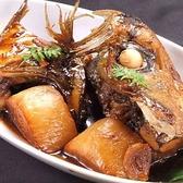魚一番 博多駅前店のおすすめ料理2