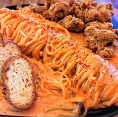 韓国料理 ビョルジャンのコース写真