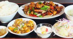 中華料理 錦秀飯店 神保町店のおすすめポイント1