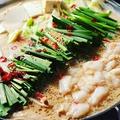 なべや 渡月のおすすめ料理1