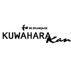 KUWAHARAkan くわはら館のおすすめ料理1