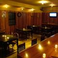 ブリーズ Cocktail Bar Breatheの雰囲気1