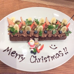 Cafe&Dining ARISTAR アリスター 越谷店の特集写真