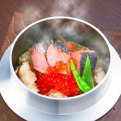 とりや小次郎 高屋店のおすすめ料理1
