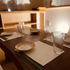 Izakaya&dining 剣の雰囲気1