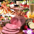 Party House DARTS BAR HORSE ホースのおすすめ料理1
