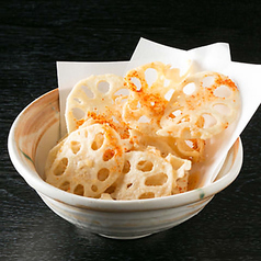 枝豆/キムチ/たこわさ/れんこん一味チップ/味付けうずら君 各種
