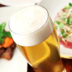 肉バル ベジリッチ 新潟駅前店のコース写真