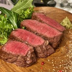 Eng グリルミートスタンド GRILL MEAT STANDのおすすめ料理1