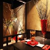 居酒屋 Buono 北2条店の写真