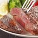 様々な種類のお肉がリーズナブルに楽しめる本格肉バル☆