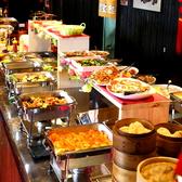 香港厨房 水戸店のおすすめ料理2