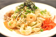 鉄鍋の九州料理