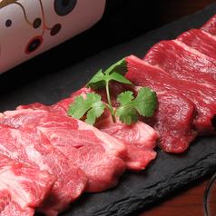 美味しいラム肉のマリアージュ lambのおすすめ料理1