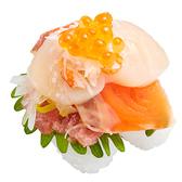 かっぱ寿司 秋田広面店のおすすめ料理2
